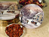 Surratt Farms - Homestead Winter Pecan Gift Tin
