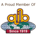 Learn more about AIB